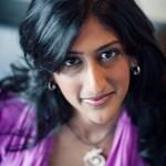 Zahra Haji